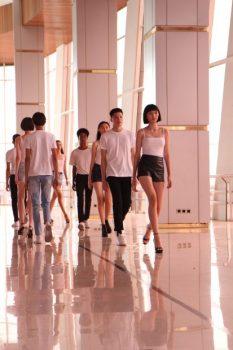 Jakarta Fashion Week Luncurkan Web Series JFW Icons 2021