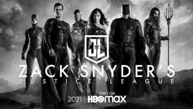 Zack Snyder's Justice League: Akhir Dari Kegusaran Para Fans DC?