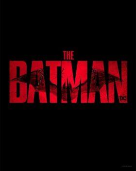 Teaser The Batman: Dari Lagu Nirvana Hingga Suasana Kelam dan Penuh Dendam