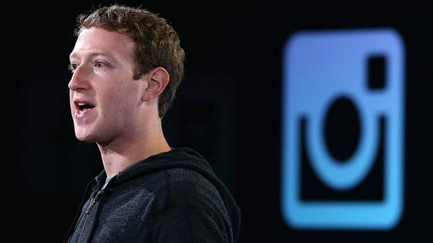 Efek Instagram Reels, Mark Zuckerberg Masuk Klub Centrimiliarder: Berpenghasilan lebih Rp 1.460 Triliun!