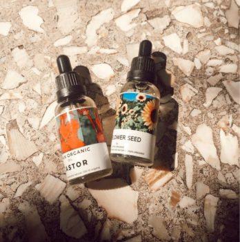 Manfaat Memakai Face Oil untuk Kesehatan Kulit Wajah-mu!