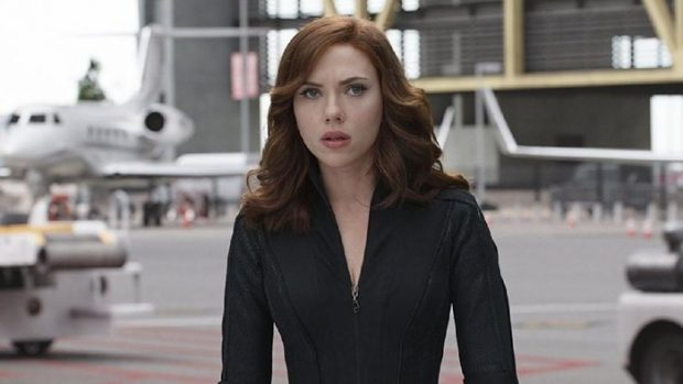 Black Widow Ditunda: Tahun 2020 Resmi Tanpa Film MCU