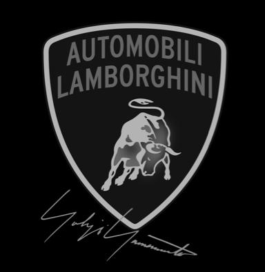 Lamborghini, Pilihan Kolaborasi Yohji Yamamoto Selanjutnya