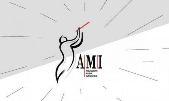 53 Nominasi AMI Awards Tahun 2020