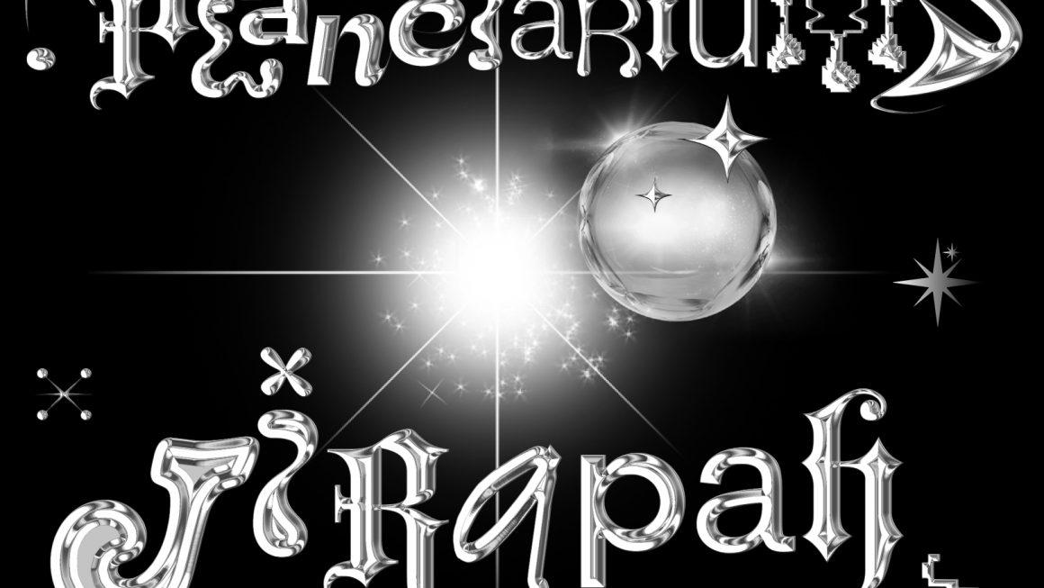 Jirapah Berkolaborasi dengan Cholil Mahmud dan Tomy Herseta dalam Re: Planetarium