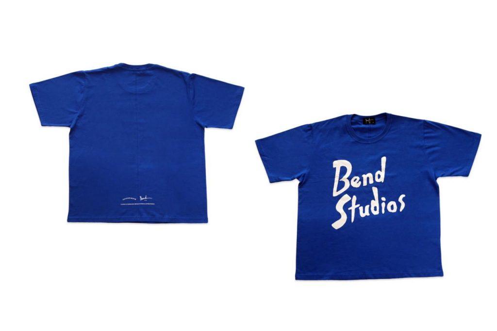 BEND STUDIOS x Invitationly