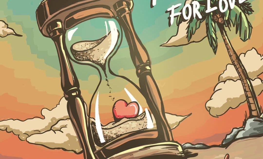 Skastra: Renungan Tentang Cinta Lewat More Time For Love