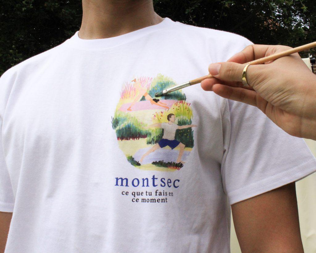 Montsec