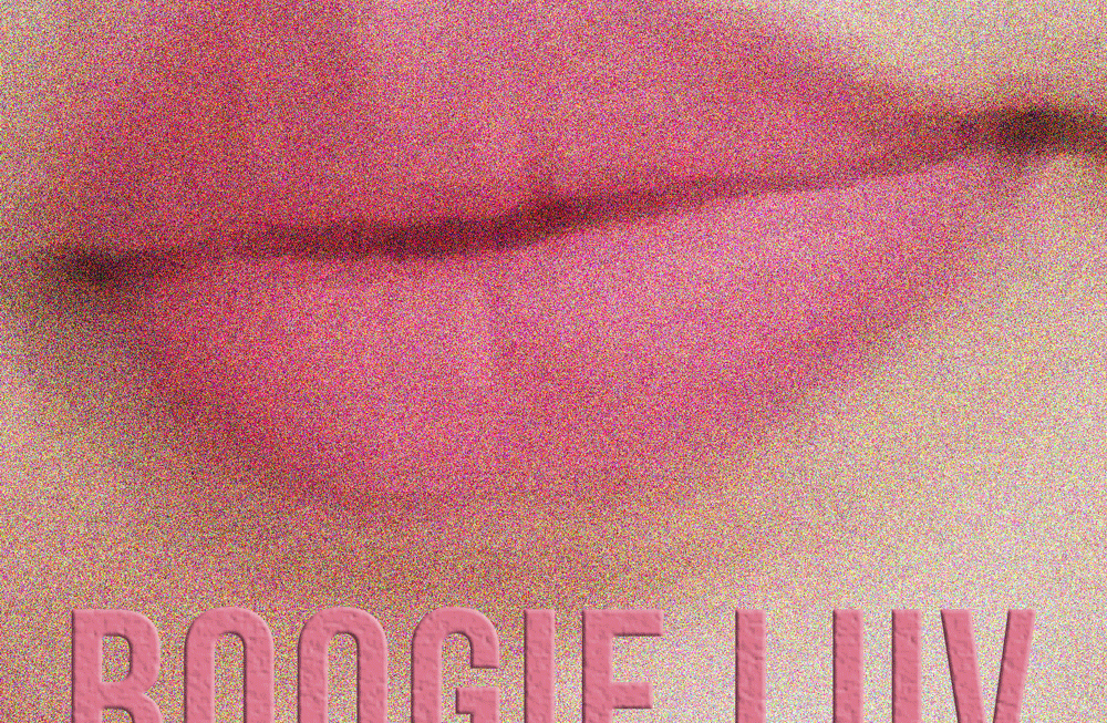 """Ulfiluvi Merilis Single Instrumental Pertamanya """"Boogie Luv"""""""