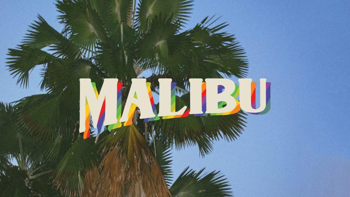 """Voxxes Merilis Single Terbarunya Bertajuk """"Malibu"""""""